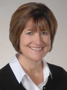 Janine Terrano