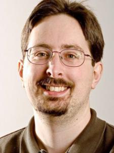 John Haager