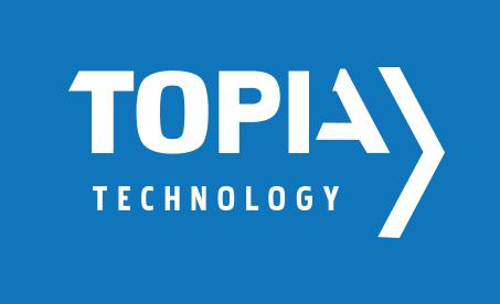 topia-logo