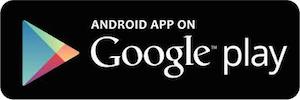Download Topia Technology Secrata App