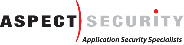 aspect-security